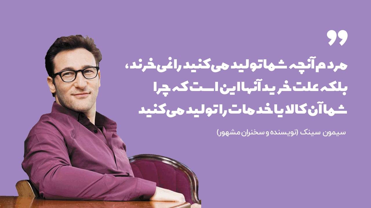 سیمون سینک