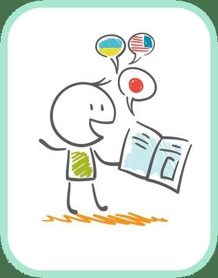 ترجمه پستها به زبانهای دیگر