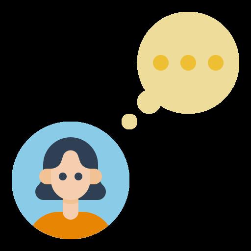 نقش تجربه مشتری در فروش آنلاین