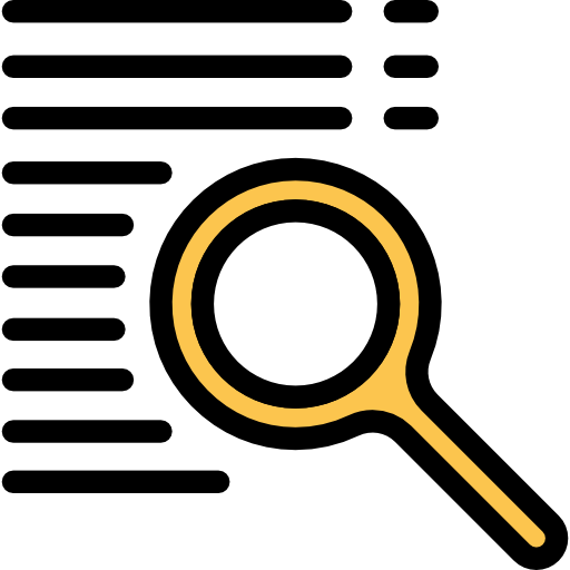 ایندکس کردن وب سایت