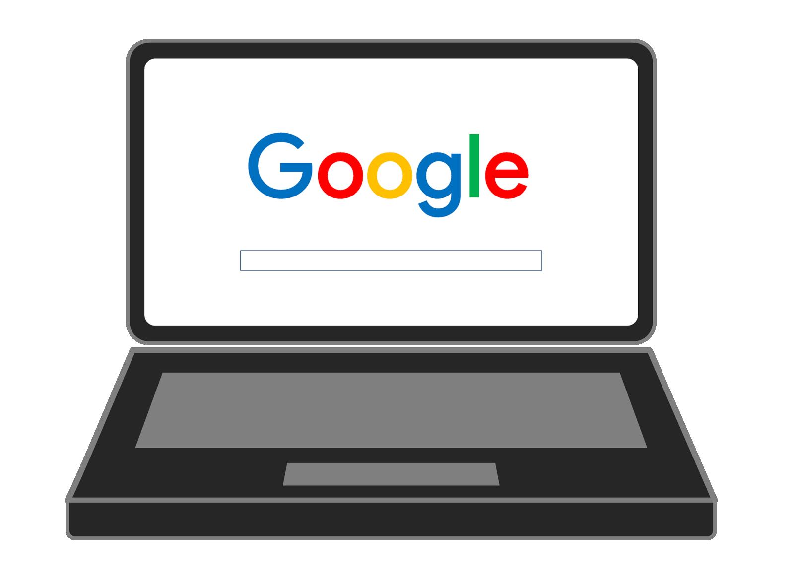 تاثیر سرعت سایت بر رتبه بندی موتورهای جست و جو